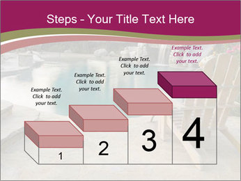 0000082369 PowerPoint Templates - Slide 64