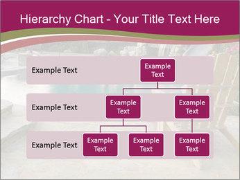 0000082369 PowerPoint Template - Slide 67