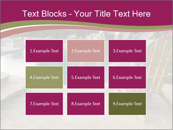 0000082369 PowerPoint Templates - Slide 68