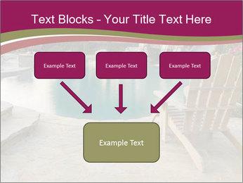 0000082369 PowerPoint Template - Slide 70