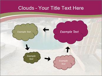 0000082369 PowerPoint Template - Slide 72