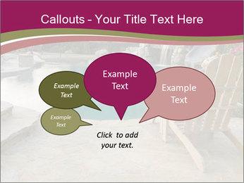 0000082369 PowerPoint Template - Slide 73