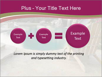 0000082369 PowerPoint Templates - Slide 75