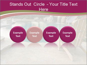 0000082369 PowerPoint Templates - Slide 76