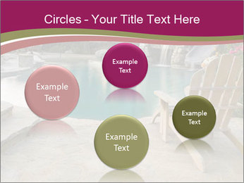 0000082369 PowerPoint Templates - Slide 77