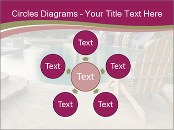 0000082369 PowerPoint Templates - Slide 78