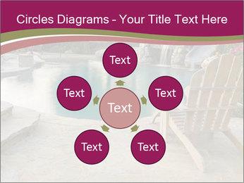 0000082369 PowerPoint Template - Slide 78