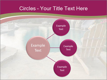 0000082369 PowerPoint Template - Slide 79
