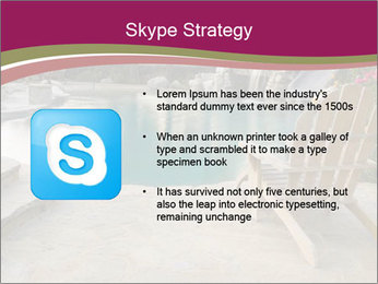 0000082369 PowerPoint Templates - Slide 8