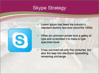 0000082369 PowerPoint Template - Slide 8