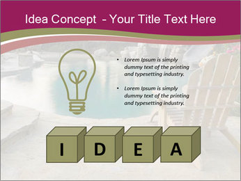 0000082369 PowerPoint Templates - Slide 80