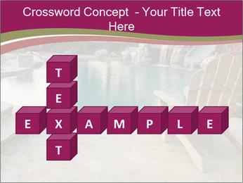 0000082369 PowerPoint Template - Slide 82