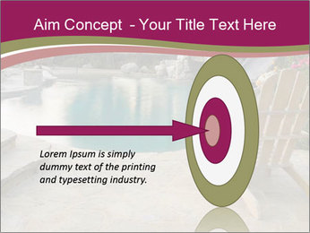 0000082369 PowerPoint Templates - Slide 83
