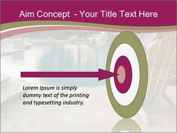 0000082369 PowerPoint Template - Slide 83