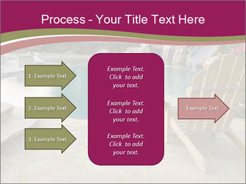 0000082369 PowerPoint Templates - Slide 85