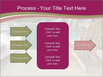 0000082369 PowerPoint Template - Slide 85