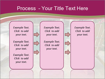 0000082369 PowerPoint Templates - Slide 86