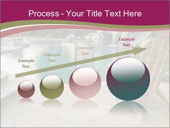 0000082369 PowerPoint Template - Slide 87