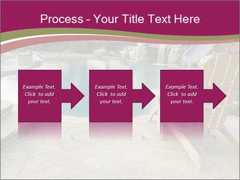 0000082369 PowerPoint Template - Slide 88