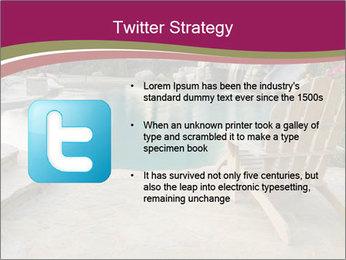 0000082369 PowerPoint Template - Slide 9