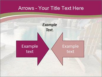 0000082369 PowerPoint Template - Slide 90