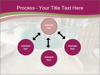 0000082369 PowerPoint Templates - Slide 91