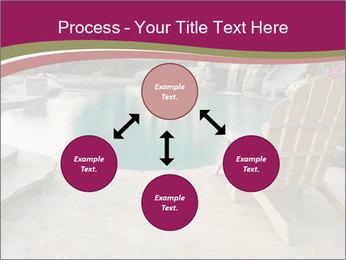 0000082369 PowerPoint Template - Slide 91