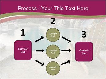 0000082369 PowerPoint Template - Slide 92