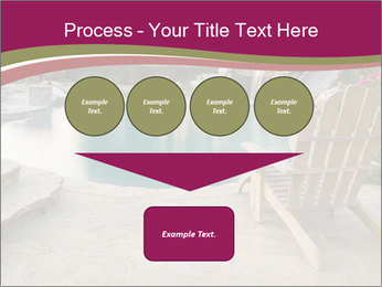 0000082369 PowerPoint Templates - Slide 93