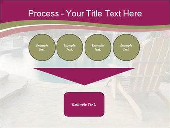 0000082369 PowerPoint Template - Slide 93