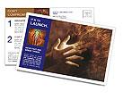 0000082370 Postcard Templates