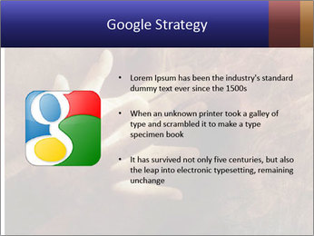 0000082370 PowerPoint Templates - Slide 10