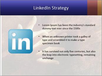 0000082370 PowerPoint Templates - Slide 12