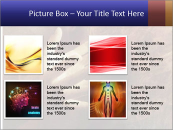 0000082370 PowerPoint Template - Slide 14