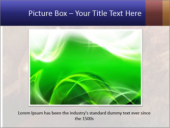 0000082370 PowerPoint Template - Slide 15