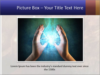 0000082370 PowerPoint Template - Slide 16