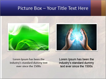 0000082370 PowerPoint Template - Slide 18