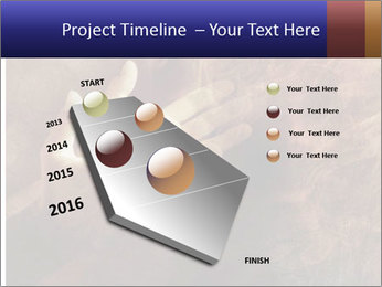 0000082370 PowerPoint Template - Slide 26