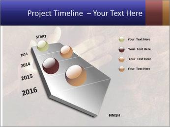 0000082370 PowerPoint Templates - Slide 26