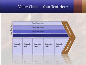 0000082370 PowerPoint Templates - Slide 27