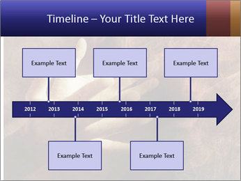 0000082370 PowerPoint Templates - Slide 28