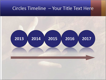 0000082370 PowerPoint Templates - Slide 29