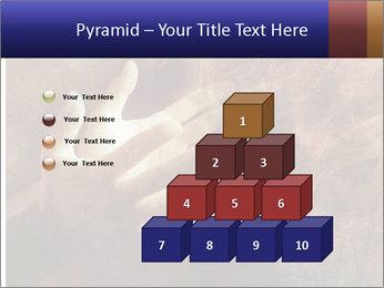 0000082370 PowerPoint Templates - Slide 31