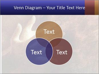 0000082370 PowerPoint Templates - Slide 33