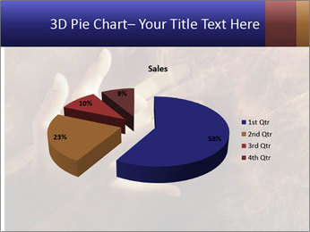 0000082370 PowerPoint Template - Slide 35