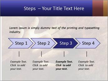 0000082370 PowerPoint Templates - Slide 4