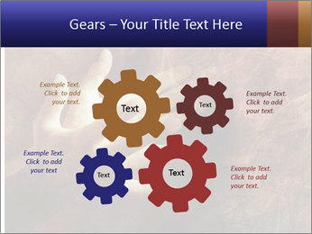 0000082370 PowerPoint Templates - Slide 47