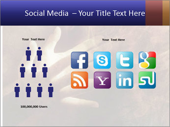 0000082370 PowerPoint Templates - Slide 5