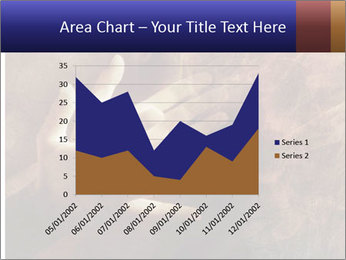 0000082370 PowerPoint Templates - Slide 53