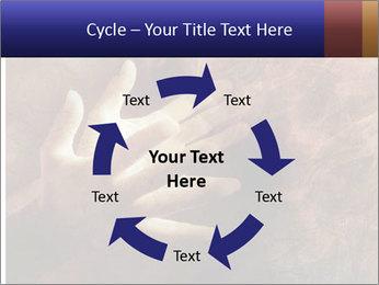 0000082370 PowerPoint Templates - Slide 62